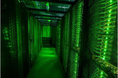 Соответствие отечественных криптографических алгоритмов международным стандартам блокчейна - забота представителей Росстандарта