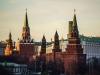 """Fitch изменило прогноз по кредитному рейтингу России на """"позитивный"""""""