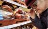 В первый месяц осени впервые с 2011 года в России наблюдается падение цен