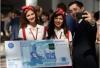 Центробанк выпустит полимерную 200 рублевую купюру